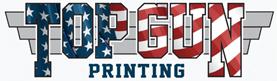 Top Gun Printing